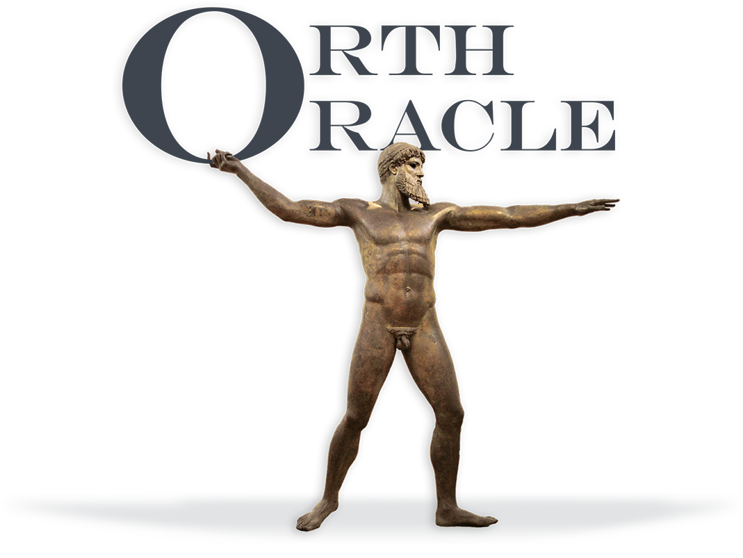 Orth Oracle